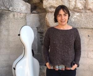 Gemma Carbó